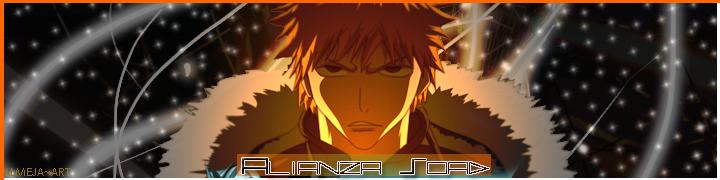 Foro gratis : Alianza [ SOAD ] ARGaming the game r - Portal Banner10