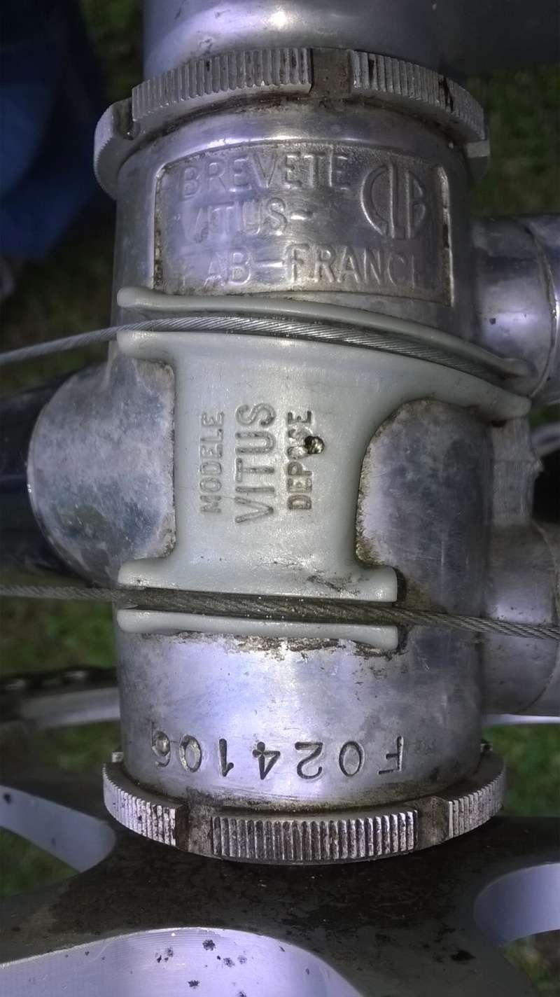 VITUS 979 21 v CLB  1982 Wp_20112