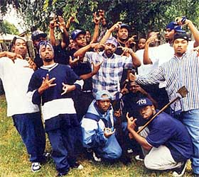 How To Be a Real Crip Gang-c10