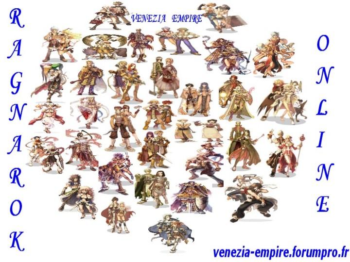 Venezia Empire