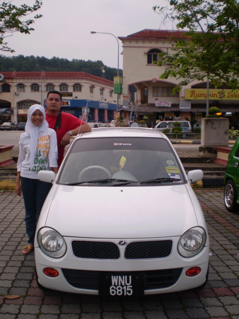 OWNER WITH CAR Ajak_n10