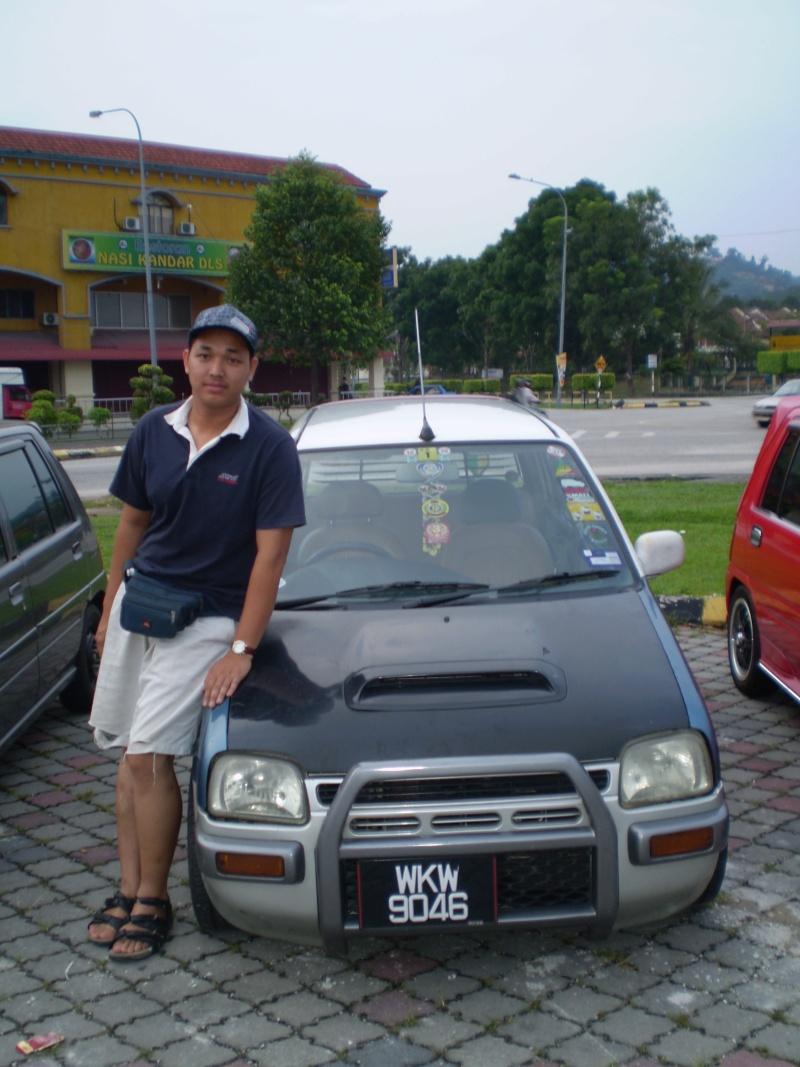 OWNER WITH CAR Amie_k10