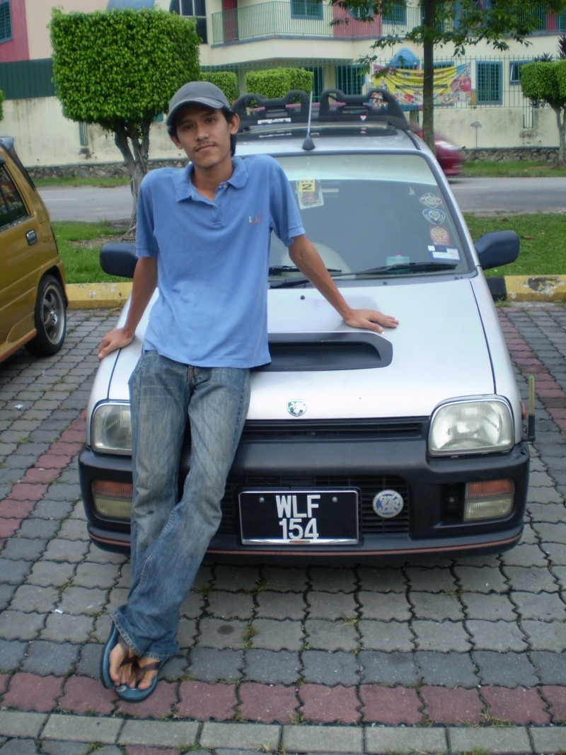 OWNER WITH CAR Amie_l10