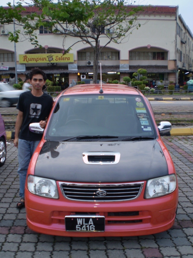 OWNER WITH CAR Amie_l11