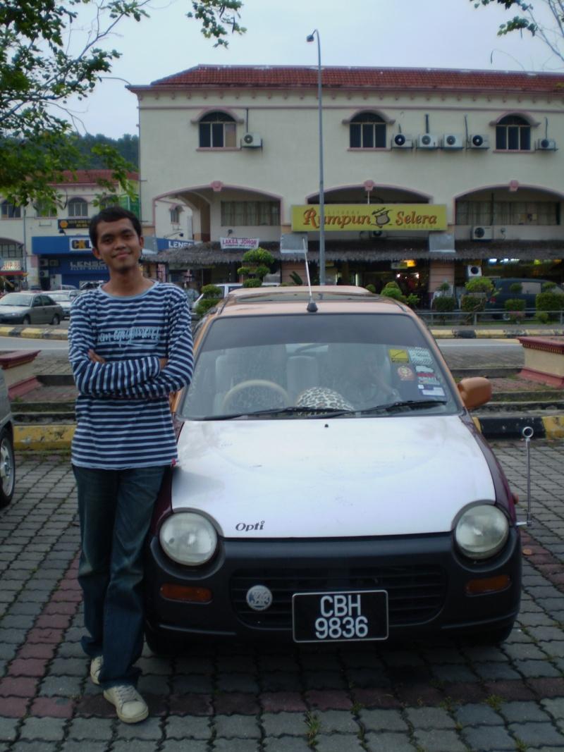 OWNER WITH CAR Hapiz_10