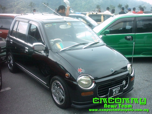 gath g genting ngan compactmotorsport Pictur10