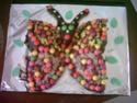 papillon - Page 2 Im000414