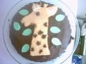 girafe Im000415