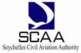SCAA Message Board Beta