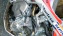 Recherche Montesa 4RT d'occasion P1000212