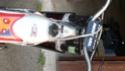 Recherche Montesa 4RT d'occasion P1000214