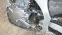 Vends 4RT repsol P1000216