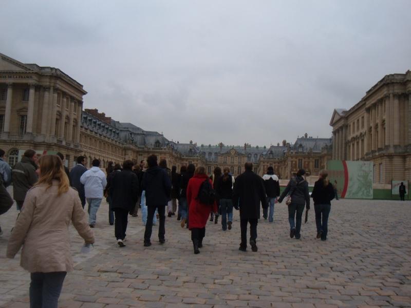 Photos de Paris, la plus belle ville du Monde !!! (by Clemt) Dscf0110