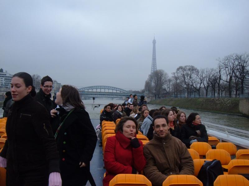 Photos de Paris, la plus belle ville du Monde !!! (by Clemt) Dscf0214