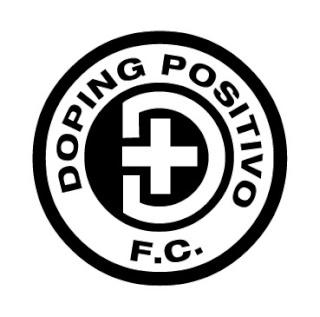 Dopping Positivo