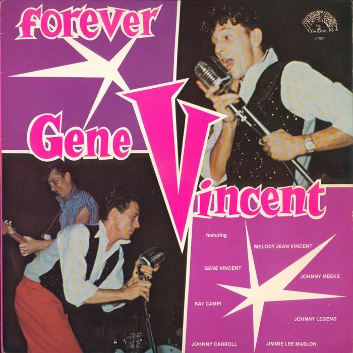 Les Vinyles .... partie 1 - Page 11 Gene-v25