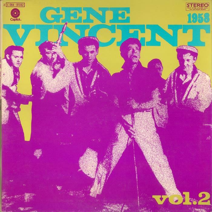 Les Vinyles .... partie 1 - Page 11 Gene-v26