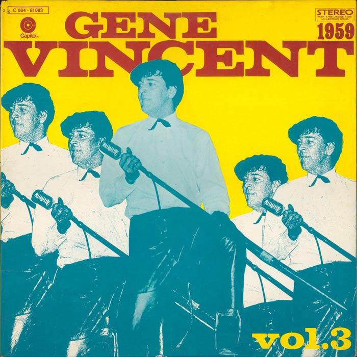 Les Vinyles .... partie 1 - Page 11 Gene-v27