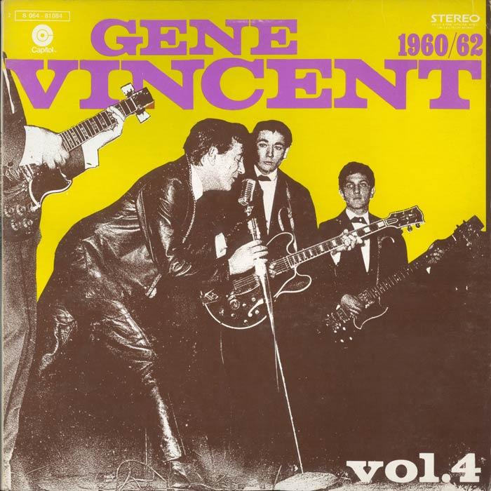 Les Vinyles .... partie 1 - Page 11 Gene-v29