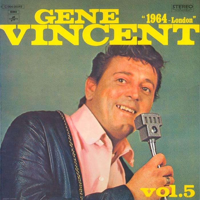Les Vinyles .... partie 1 - Page 11 Gene-v30