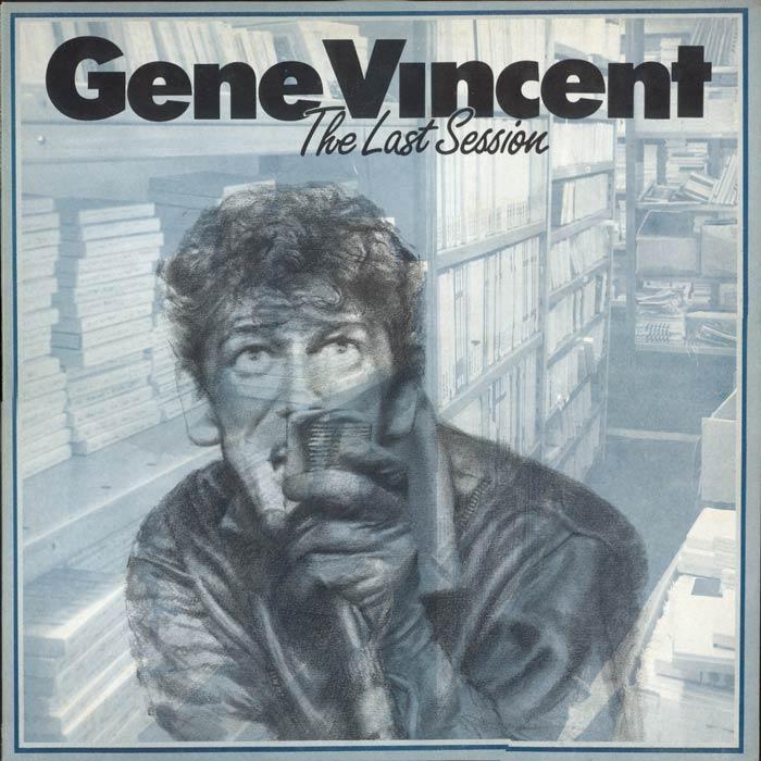 Les Vinyles .... partie 1 - Page 11 Gene-v33