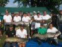 Votre meilleure journée de pêche en 2007 98341610