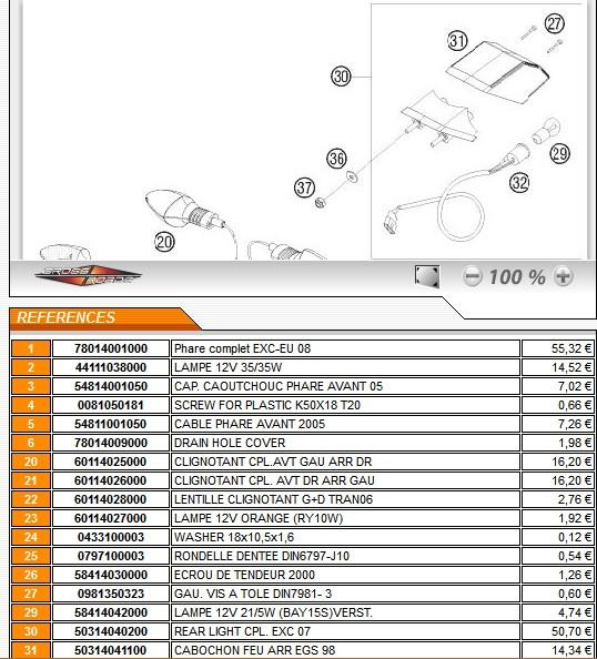 Modification arrière 690 enduro Feu_ar10