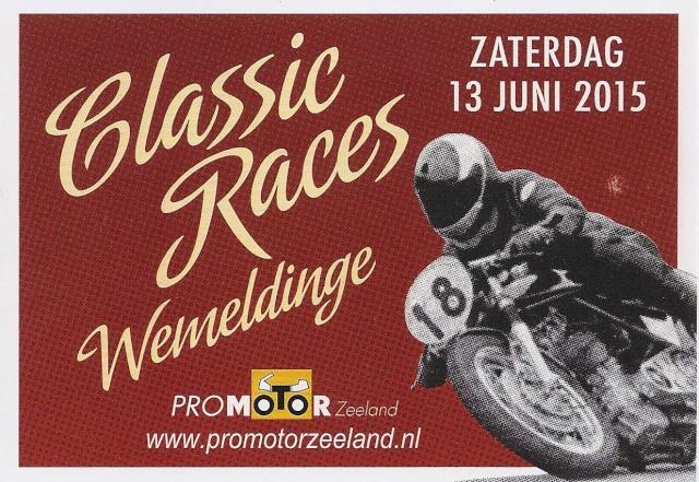 Classic Races Wemeldinge (13 juni 2015) Wemeld10
