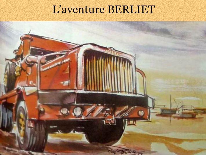 L'aventure Berliet Aventu10
