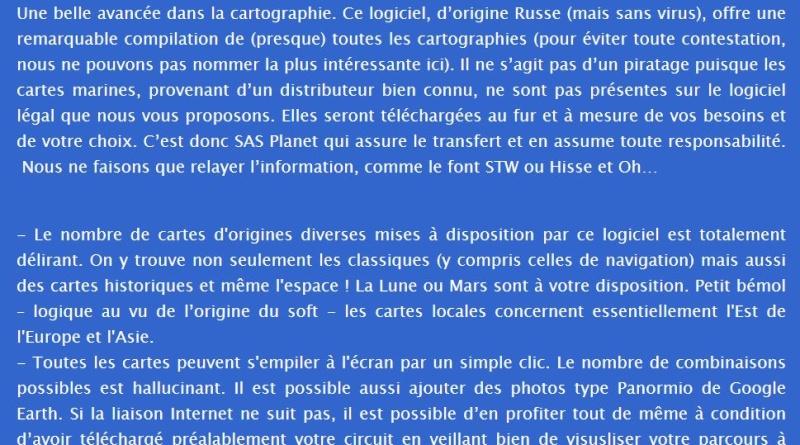 SAS Planet et Google Earth - Page 3 Captur19