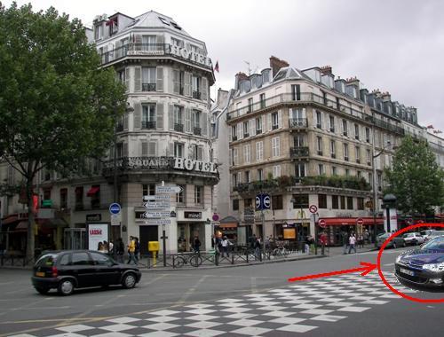 [Photos] les C5 II dans la rue - Page 2 Sans_t10