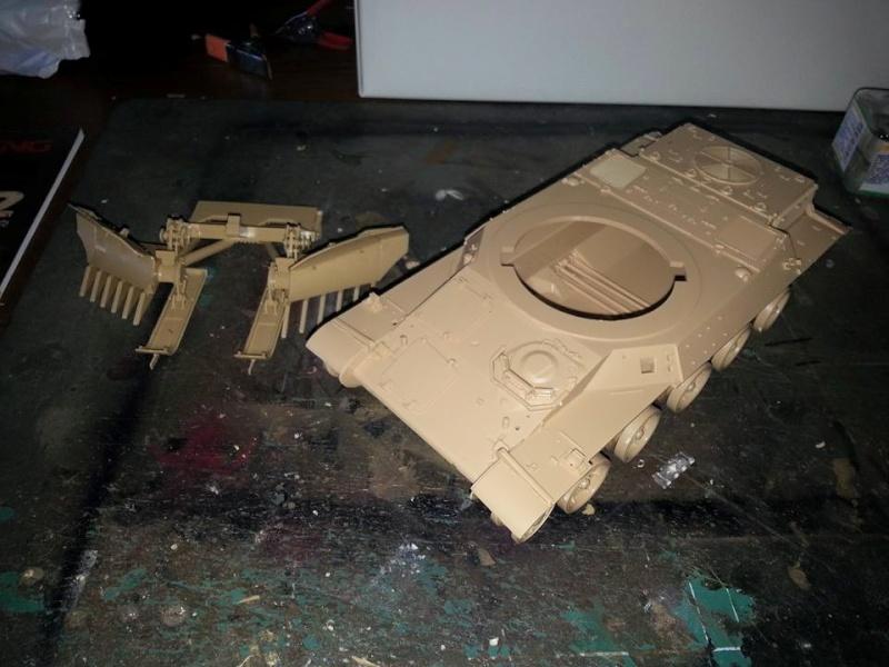 AMX30 DT 10419610