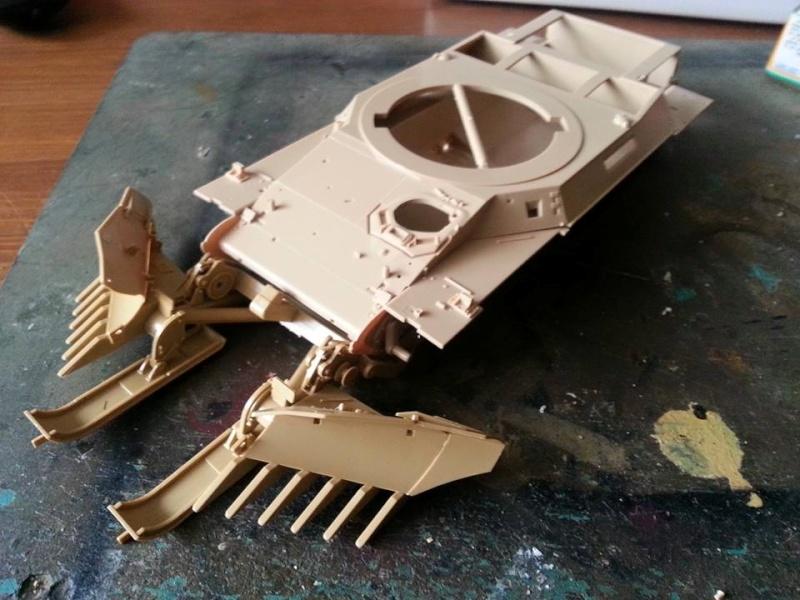 AMX30 DT 11074110