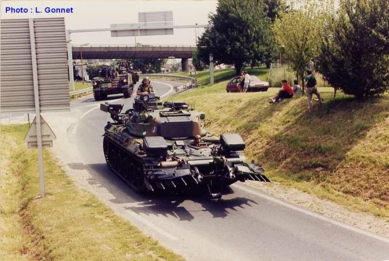 AMX30 DT Amx30_10