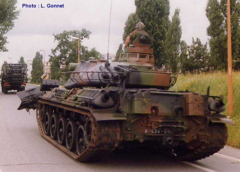 AMX30 DT Amx30_11