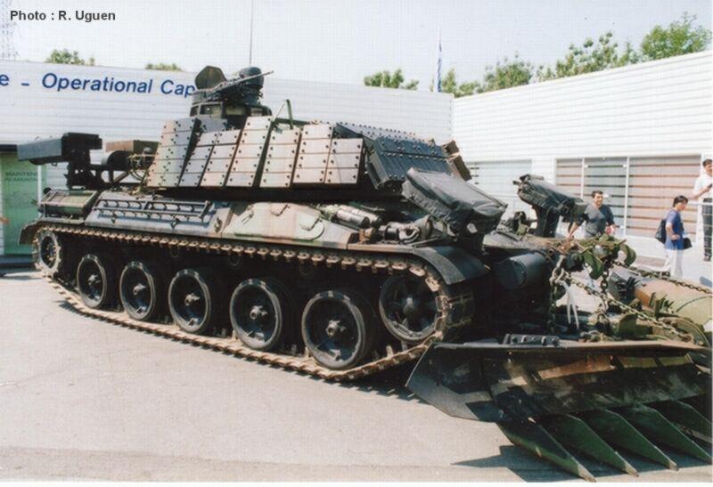 AMX30 DT Amx30_13