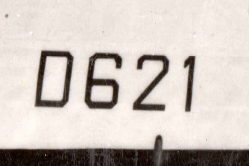 EE Surcouf  (D621); 1/100; full scratch par fab-reims - Page 2 Img03110