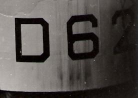 EE Surcouf  (D621); 1/100; full scratch par fab-reims - Page 2 Surcou11