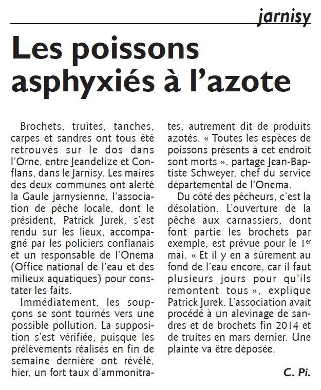 Les Pêcheurs de l'Orne (54) Pol_or10
