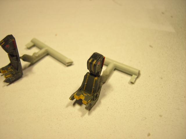 "Tornado ECR ""tigermeet 2011/12"" REVELL 1/72. Pict8911"