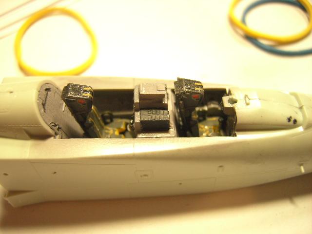 "Tornado ECR ""tigermeet 2011/12"" REVELL 1/72. Pict8916"