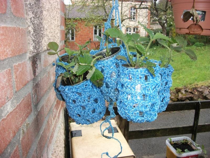 Passion crochet - Page 3 Dscf0610