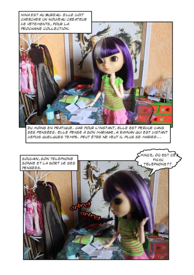 Mes petites dolls [Pullip] [Dal Hangry] [Hujo] [Taeyang] - Page 6 Page_210