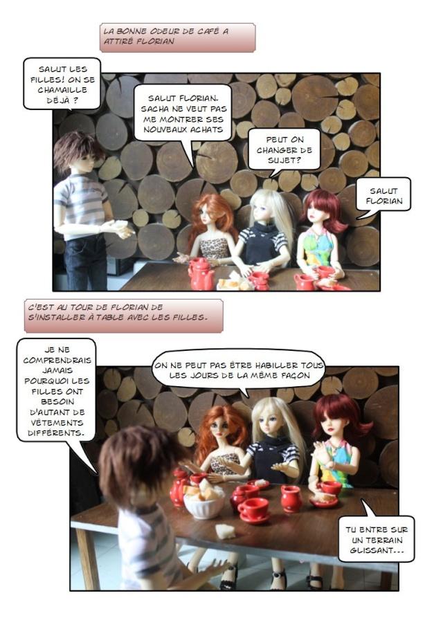 Mes petites dolls [Pullip] [Dal Hangry] [Hujo] [Taeyang] - Page 6 Page_412