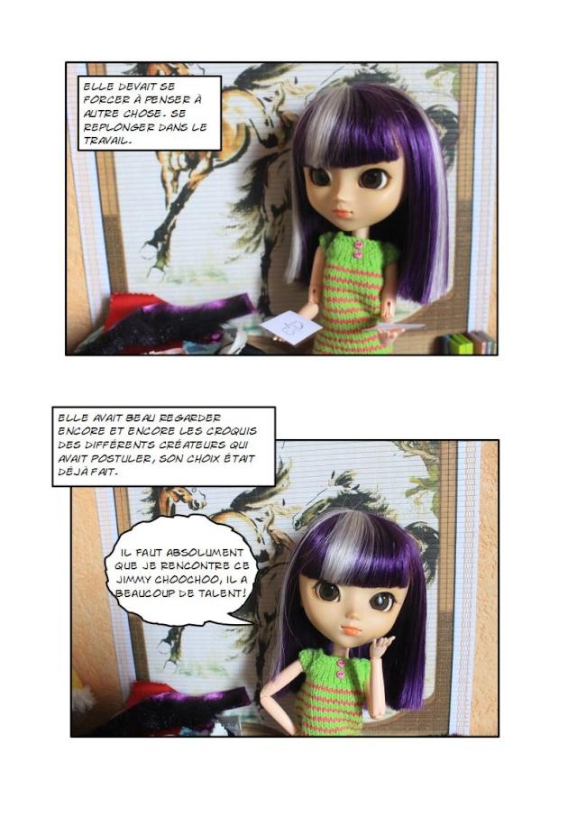 Mes petites dolls [Pullip] [Dal Hangry] [Hujo] [Taeyang] - Page 6 Page_510