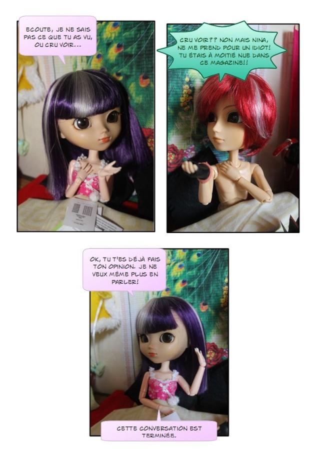Mes petites dolls [Pullip] [Dal Hangry] [Hujo] [Taeyang] - Page 6 Page_710