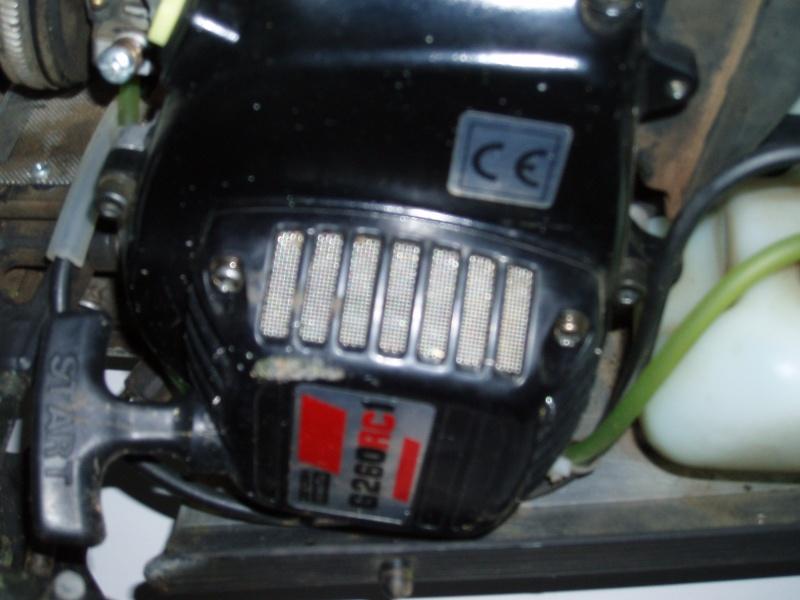 Protection lanceur Pb061611