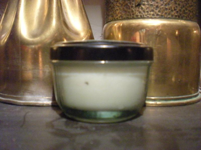 Contrefaçon de petit matériel Pot_210