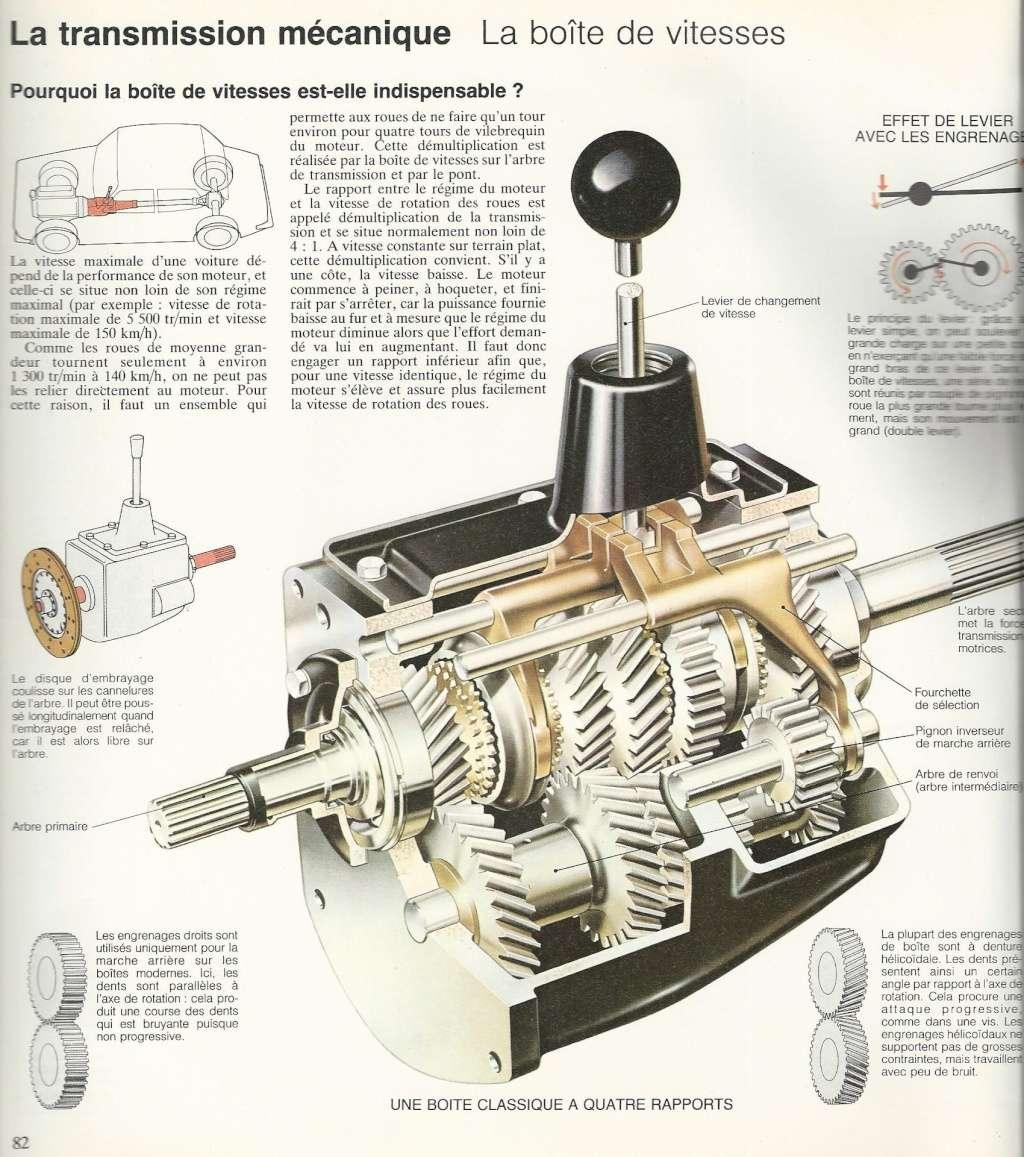 Apprentissage de la mécanique automobile (stages, ressources) Scan0010