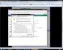 SKIN HORLOGE + RC MOD + FOND D'ECRAN HTC TOUCH - Page 2 Untitl16